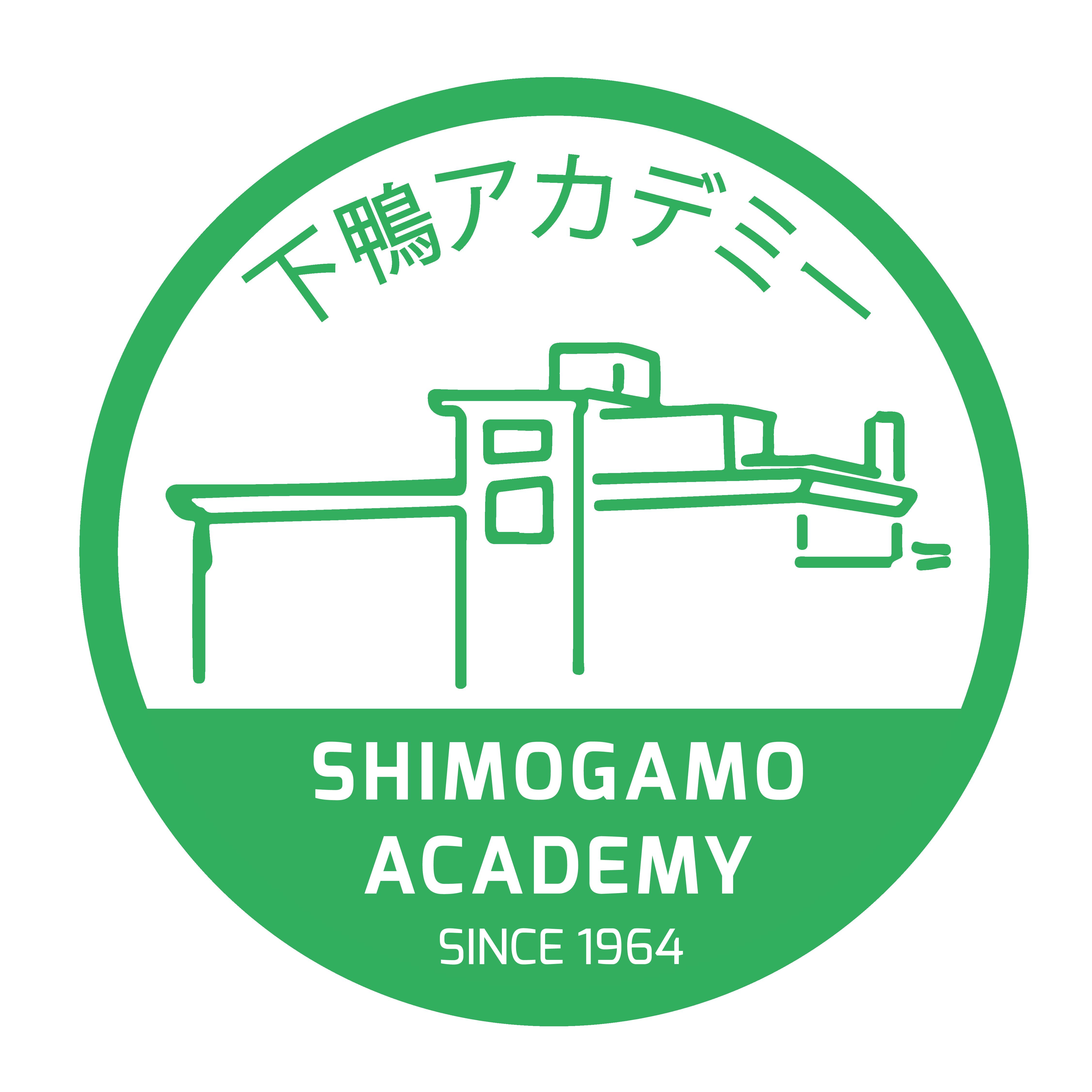 shimogamo_logo_green