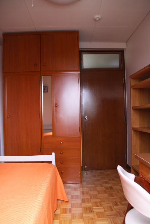 cuarto2